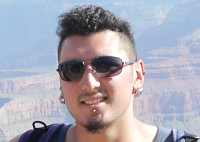 Raphael Singh